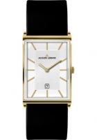 Vyriškas laikrodis Jacques Lemans York 1-1602D