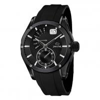 Vīriešu pulkstenis Jaguar  J681/1