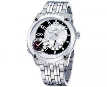 Vyriškas laikrodis Jaguar AcamarDualTime J629/2