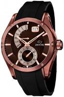 Vyriškas laikrodis Jaguar BigDate J680/1