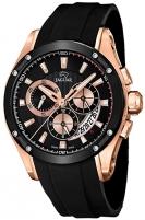 Vyriškas laikrodis Jaguar Chrono J691/1