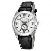 Vīriešu pulkstenis Jaguar J617/H