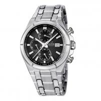 Vīriešu pulkstenis Jaguar J665/4