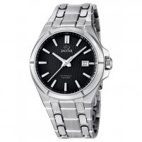 Vīriešu pulkstenis Jaguar J669/3