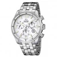 Vīriešu pulkstenis Jaguar J687/1