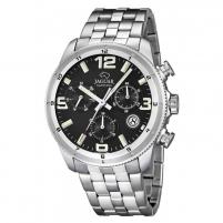 Vīriešu pulkstenis Jaguar J687/3