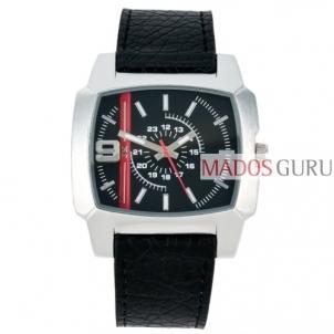 Vyriškas laikrodis Jordan Kerr JK1589JR