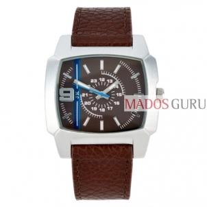Vyriškas laikrodis Jordan Kerr JK1589R