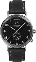 Vyriškas laikrodis Junkers - Iron Annie AmazonasImpression 5940-2