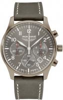 Vyriškas laikrodis Junkers - Iron Annie Captain`sLine 5674-4