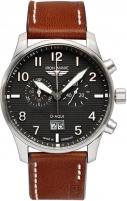 Vyriškas laikrodis Junkers - Iron Annie D-AQUI 5686-2