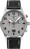 Vīriešu pulkstenis Junkers - Iron Annie D-AQUI 5686-4