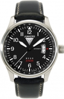 Vīriešu pulkstenis Junkers - Iron Annie HugoJunkers 6664-2