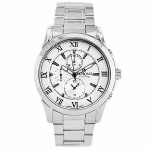 Vyriškas laikrodis Klasikinis Gino Rossi GR3844B