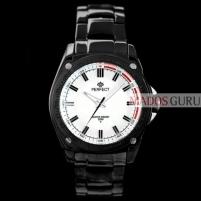 Klasisks Perfect pulkstenis PFA023S