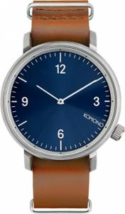 Vyriškas laikrodis Komono MagnusII KOM-W1947