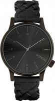 Vyriškas laikrodis Komono Winston Woven KOM-W2034