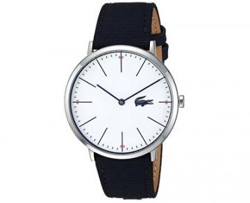 Vīriešu pulkstenis Lacoste Ultra Slim 2010914