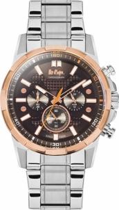 Vyriškas laikrodis Lee Cooper LC06359.540