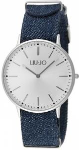 Vyriškas laikrodis Liu.Jo TLJ1043 Мужские Часы