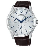 Vīriešu pulkstenis LORUS  RP867AX-9