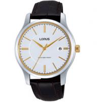 Male laikrodis LORUS  RS967BX-9