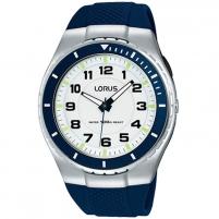 Vīriešu pulkstenis LORUS R2329LX-9