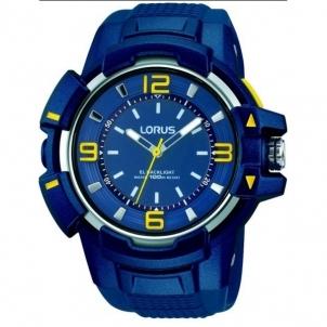 Vīriešu pulkstenis LORUS R2351KX-9