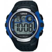 Vīriešu pulkstenis LORUS R2391KX-9