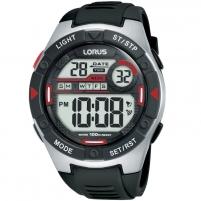Vīriešu pulkstenis LORUS R2393MX-9