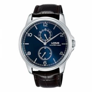 Vīriešu pulkstenis LORUS R3A23AX-8