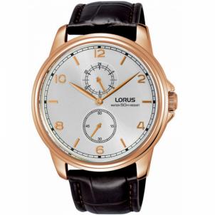 Vīriešu pulkstenis LORUS R3A24AX-9
