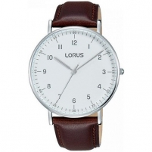 Vyriškas laikrodis LORUS RH895BX-9