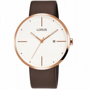 Vyriškas laikrodis LORUS RH902JX-9