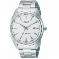 LORUS RH903DX-9