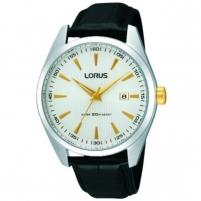 LORUS RH905DX-9