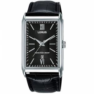 Vīriešu pulkstenis LORUS RH907JX-8