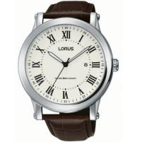 Vīriešu pulkstenis LORUS RH911FX-9