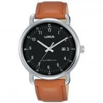 Vīriešu pulkstenis LORUS RH915KX-9