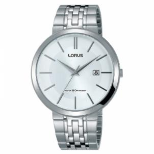 Male laikrodis LORUS RH921JX-9
