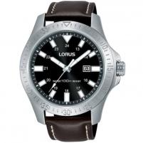 Vyriškas laikrodis LORUS RH923HX-9