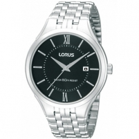 Vyriškas laikrodis LORUS RH925DX-9