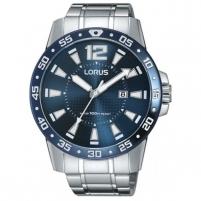 LORUS RH925FX-9