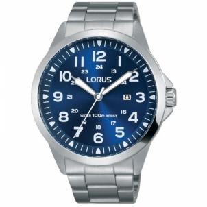 Male laikrodis LORUS RH925GX-9