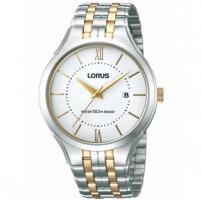LORUS RH926DX-9
