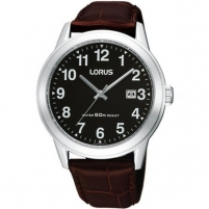 Male laikrodis LORUS RH927BX-9