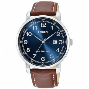 Vyriškas laikrodis LORUS RH929JX-9