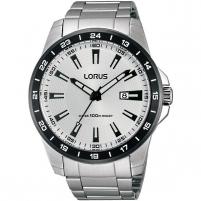 LORUS RH931EX-9