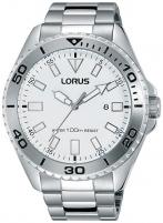 Male laikrodis Lorus RH931HX9