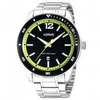 Vyriškas laikrodis LORUS RH941DX-9